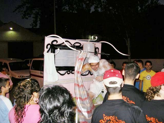 II Bajada de Autos Locos (2005) - Alocos200554.jpg