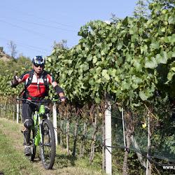 Biobauer Rielinger Tour 14.09.16-5591.jpg