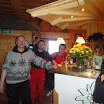 IPA-Schifahren 2011 073.JPG