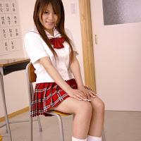 [DGC] No.608 - Karen Kurihara 栗原華恋 (60p) 20.jpg
