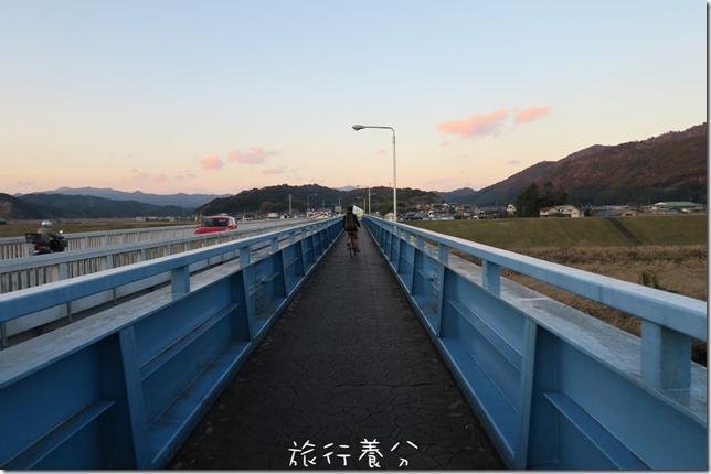 日本四國 中村 四萬十川 (85)