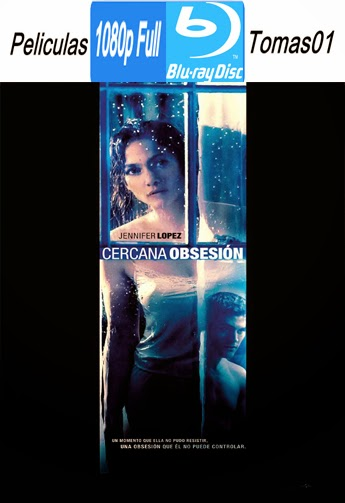 Cercana Obsesión (The Boy Next Door) (2015) BRRipFull 1080p