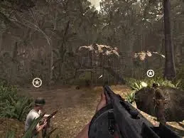 تنزيل Medal of Honor Pacific Assault download