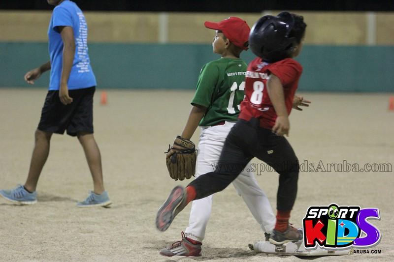 Hurracanes vs Red Machine @ pos chikito ballpark - IMG_7548%2B%2528Copy%2529.JPG