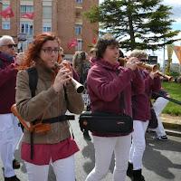 Actuació Mollersussa Sant Josep  23-03-14 - DSC_0322.JPG