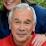 Mark Stout's profile photo