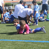 12-11-2011 Presentacion EF Puebla 2011-2012 069