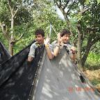 BuLa Hazırlık Kampı 092.JPG