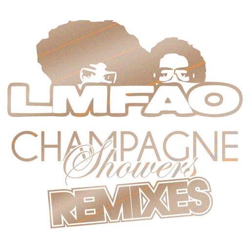 LMFAO feat. Natalia Kills - Champagne Showers (Dimitri Vegas & Like Mike Remix)