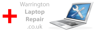 Laptop Repair Warrington: Quality Low Cost