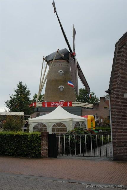 Marche Kennedy(80km) 80 van de Langstraat (NL): 8-9 /9/ 2012 800_100912_1134_DSC_1689