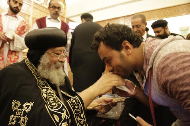 H.H Pope Tawadros II Visit (4th Album) - _09A9674.JPG