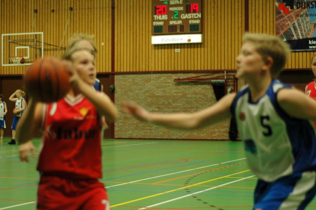 Weekend Boppeslach 14-01-2012 - DSC_0266.JPG