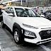 欧州で韓国製自動車コナが燃えて粉になる…現代車「コナ」17件目の火災