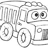 camion4.JPG