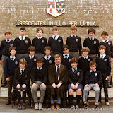 1984_class photo_Hayes_2nd_year.jpg