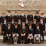 1984_class photo_Hayes_2nd_year.jpg