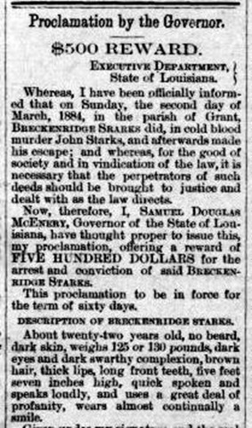 colfaxchronicle26apr1884