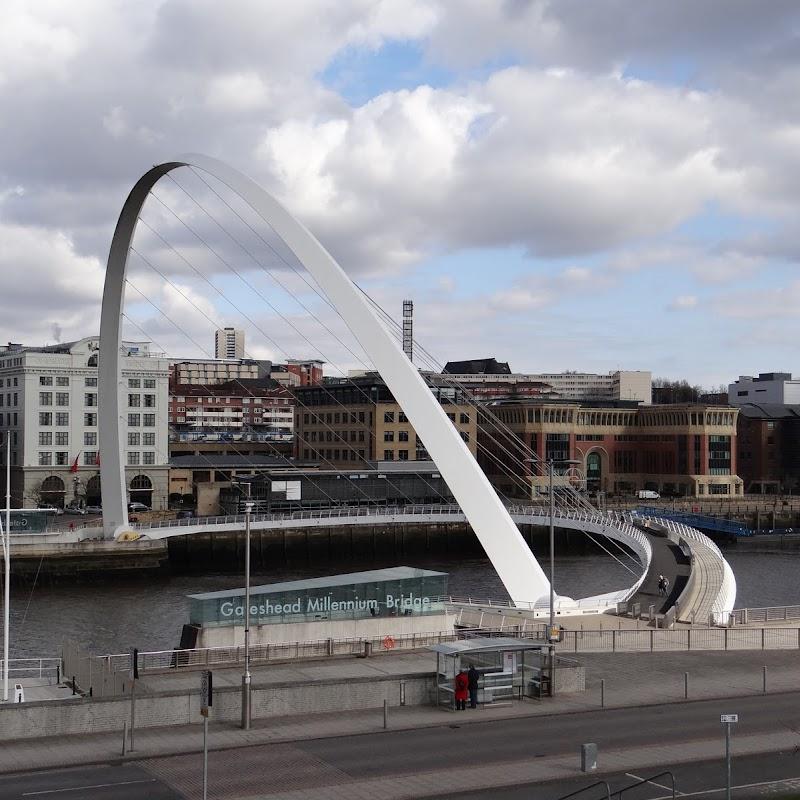 Newcastle_70.JPG