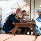 KESR 2012 Beer Fest  032.jpg