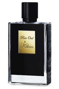 Rose Oud Eau de Parfum by By Kilian