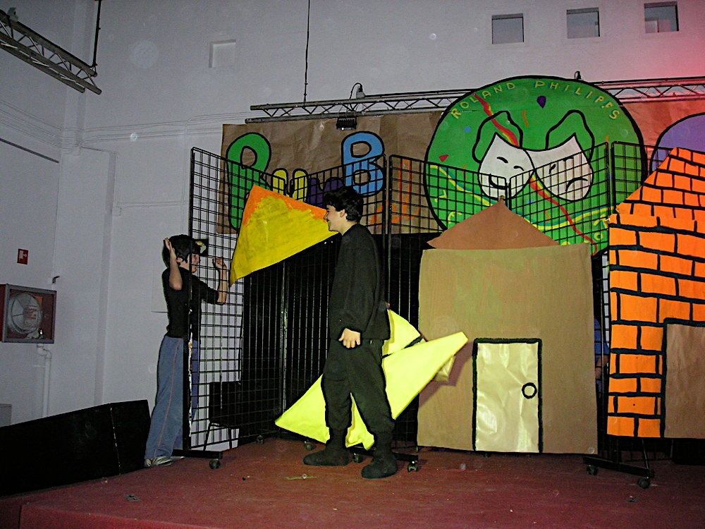 Teatro 2007 - teatro%2B2007%2B023.jpg