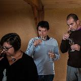 Assemblage des chardonnay milésime 2012 - 2013%2B09%2B07%2BGuimbelot%2Bd%25C3%25A9gustation%2Bd%25E2%2580%2599assemblage%2Bdu%2Bchardonay%2B2012%2B113.jpg