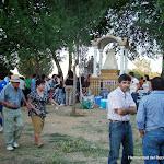 CaminandoHaciaelRocio2012_076.JPG