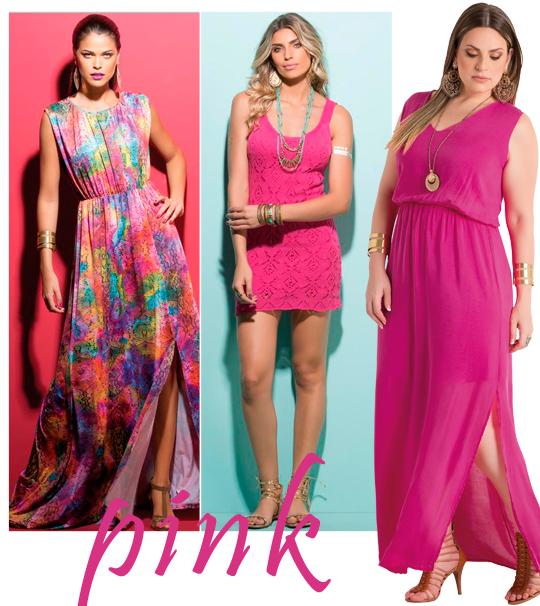 www.posthaus.com.br/moda/vestido-evase-azul-e-estampado_art187083.html#topo/mkt=PH3168
