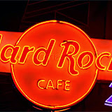 Hard Rock Rising 20 march 2015 - Image_71.JPG