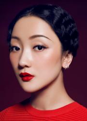 Zhang Yao China Actor