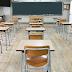 Justiça nega pedido de escolas particulares para retorno de aulas presenciais em Campina Grande