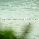 20140824-_PVJ1684.jpg