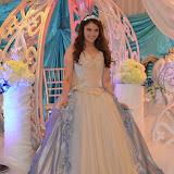 130517LC Leslie Castellon - A Cinderella Story