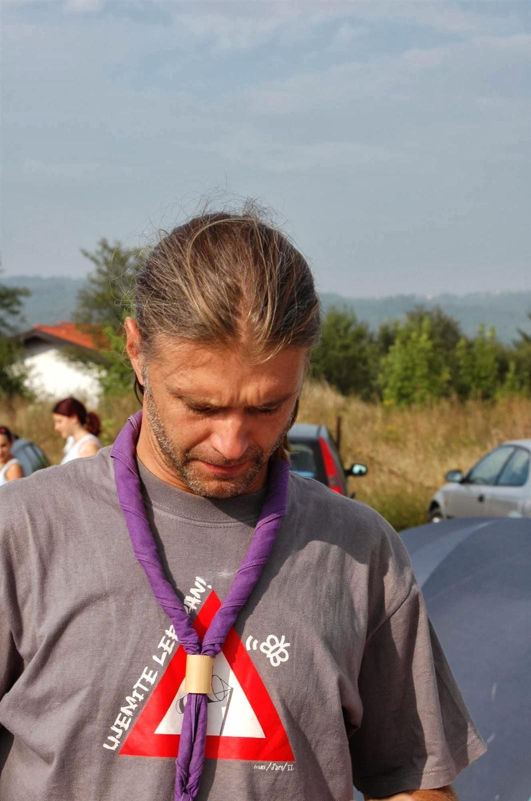 TOTeM, Ilirska Bistrica 2004 - totem_04_086.jpg