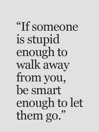 Lifes Quotes 6