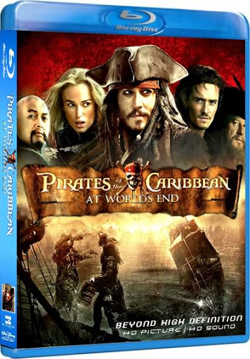 pirates of the caribbean 2 full hd movie in hindi free download