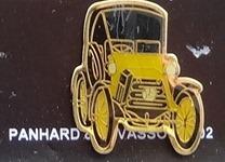 Panhard Levassor 1902 (01)