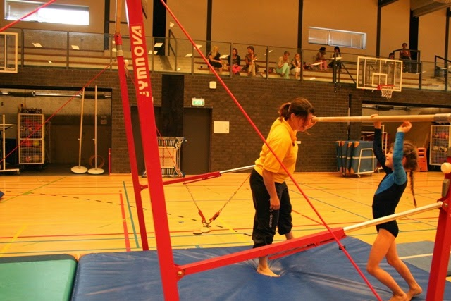 Clubwedstrijden 2014 - IMG_8509.JPG
