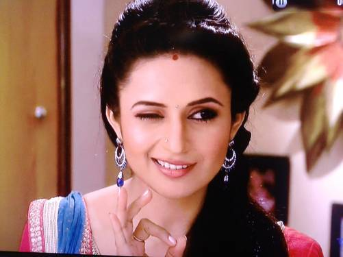 yeh-hai-mohabbatein-photos-download-top-hq-images.jpg