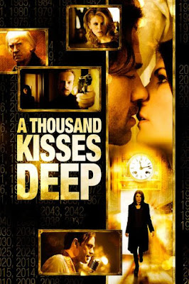 A Thousand Kisses Deep (2011) BluRay 720p HD Watch Online, Download Full Movie For Free