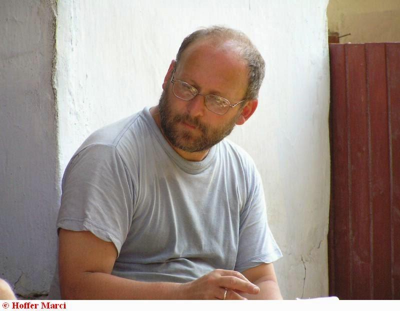 Székelyzsombor 2006 - img134.jpg