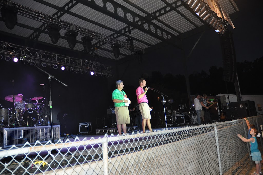Watermelon Festival Concert 2011 - DSC_0204.JPG