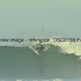 _DSC0158.thumb.jpg