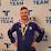 Brian Kelleher's profile photo