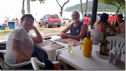 retiro-dos-padres-restaurante-2
