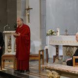 FilipWolak-Church-0107-2362.jpg