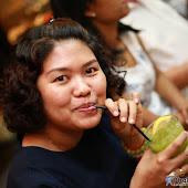 event phuket Sanuki Olive Beef event at JW Marriott Phuket Resort and Spa Kabuki Japanese Cuisine Theatre 099.JPG