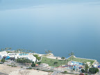 חוף גיא