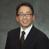 Edward Kim Real Estate